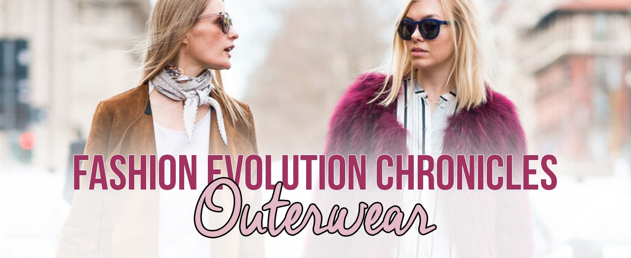 outerwear heading