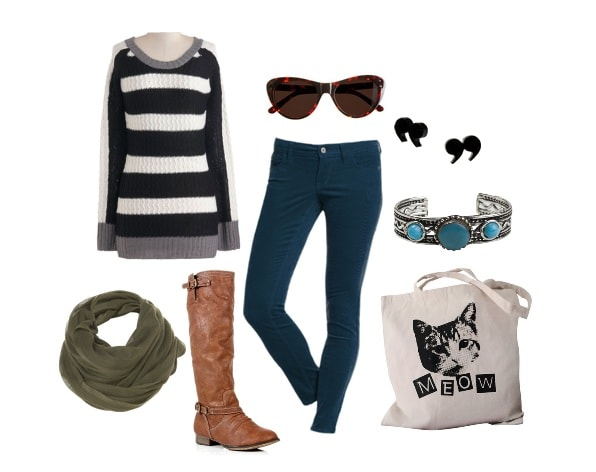 outfit-1-fall-activities
