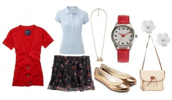 Outfit-2-Date