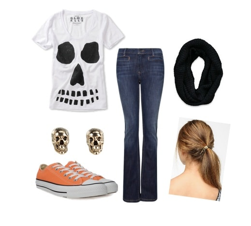 outfit-2-fall-activities