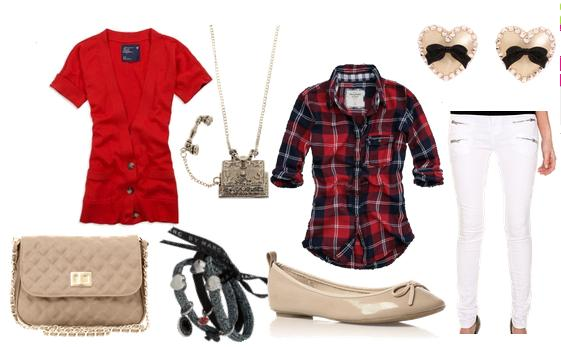 Outfit-3-Class
