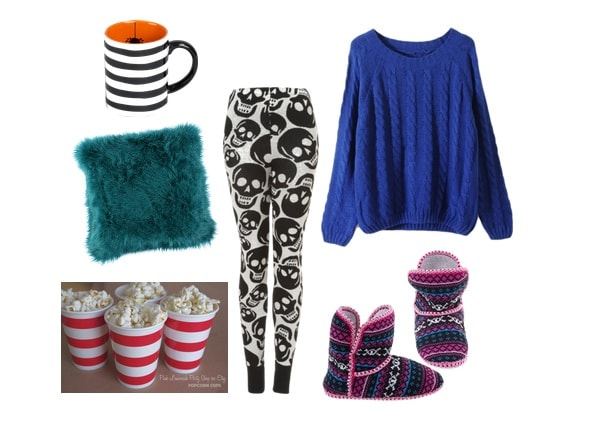 outfit-3-fall-activities