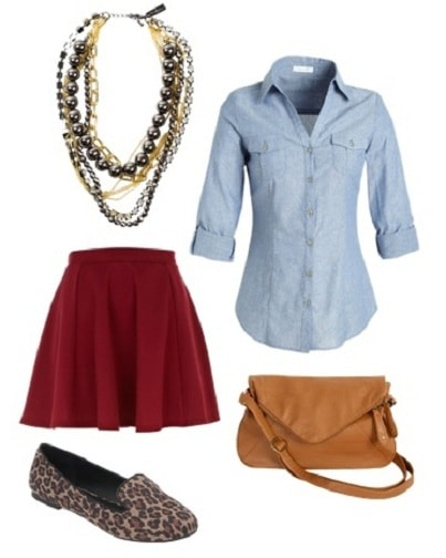 outfit-4-movies