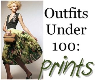 Outfits Under 100 Dollars