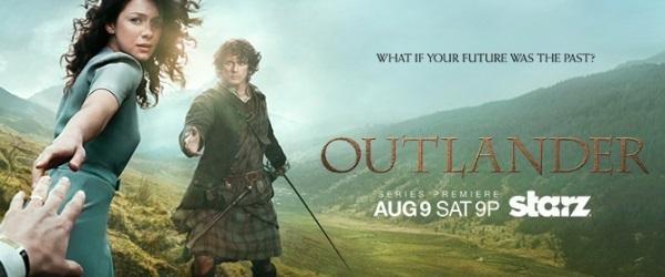 Outlander-Promo-Poster