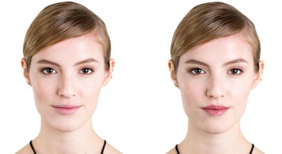 Overdrawn-Lips-Trend-2