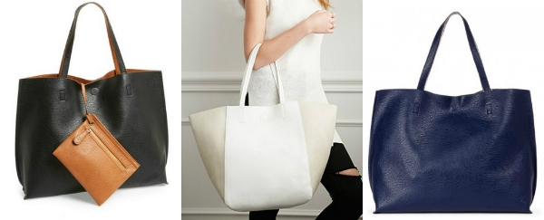 Oversized-Tote-Shopping-Guide