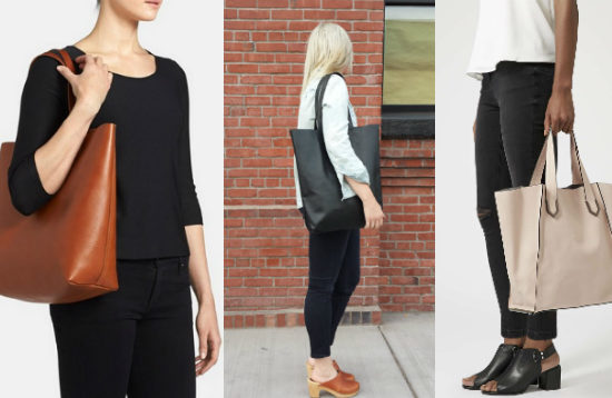 Oversized-Tote-Trend