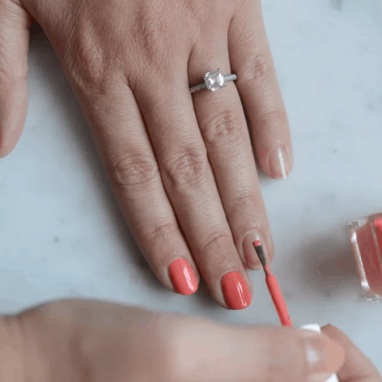 Our top 10 favorite nail polish colors of all time