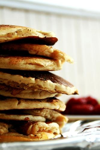 easy-no-fuss-pancakes