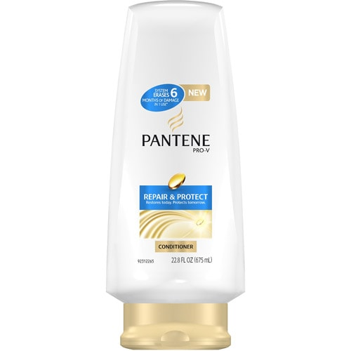 pantene repair and protect conditioner