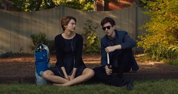 Paper-Towns-TFiOS-Movie-Still
