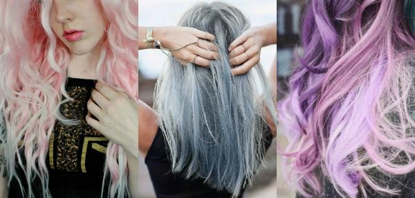 Pastel-Hair-Trend-Etsy