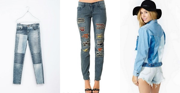 Patchwork-Denim-Jeans-Shopping-Guide