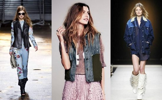Patchwork-Denim-Trend-Runway