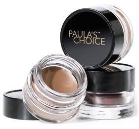 Paula's Choice Gel Eye Liner