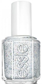 """peak of chic"" by essie"