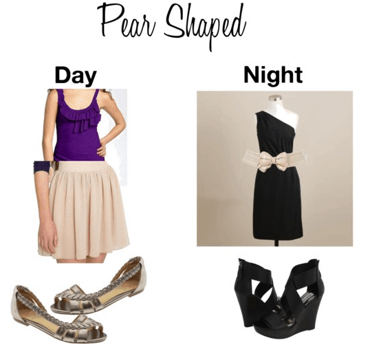 pear-shaped-outfits