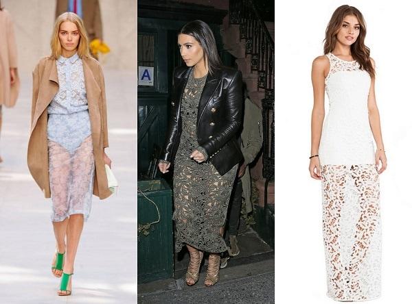 Peekaboo-Lace-Dress-Trend