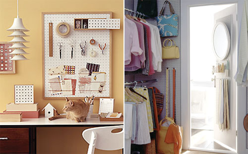 3 Ways to Decorate Your Dorm Room Desk Space - College Fashion
