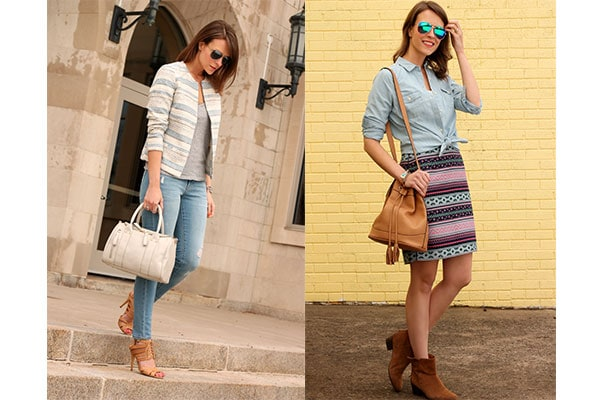 Penny Pincher Fashion 2