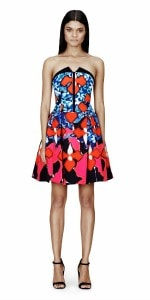 Peter pilotto for target 19