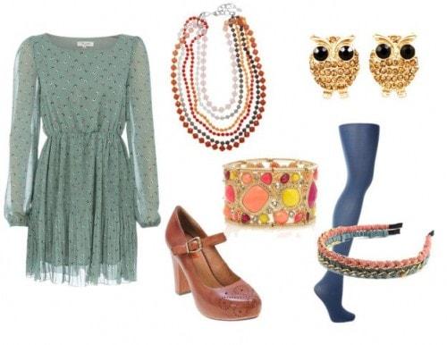 phoebe-buffay-fashion-3