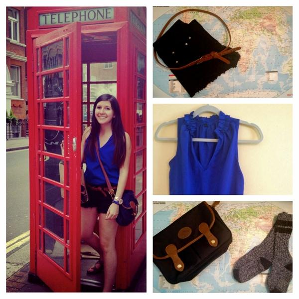 Leah-UK-Blue-Ootd