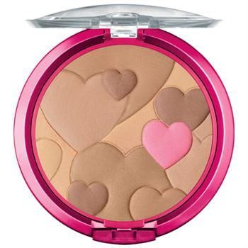 Physicians formula happy boost
