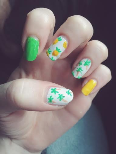 pineapple-palm-nails-final