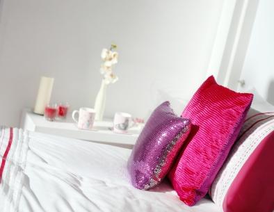 Simple Dorm Room Designs