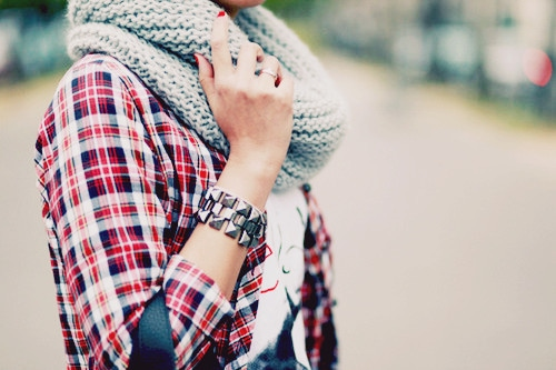 plaid-shirt-header