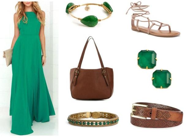 plantae-image-set-fashion