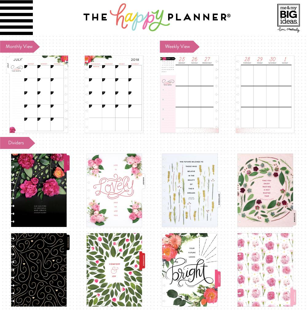 happy-planner-inside-spreads