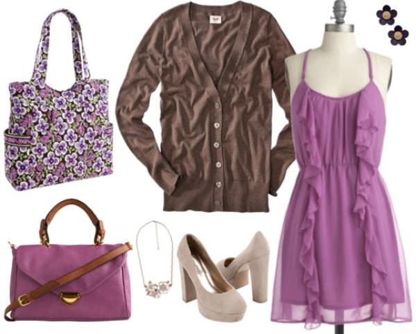 plum-petals-outfit