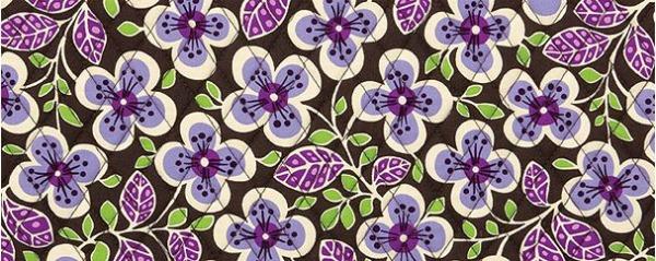 plum-petals