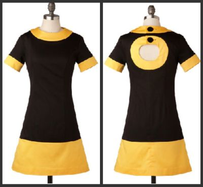 polamaloop-dress-full