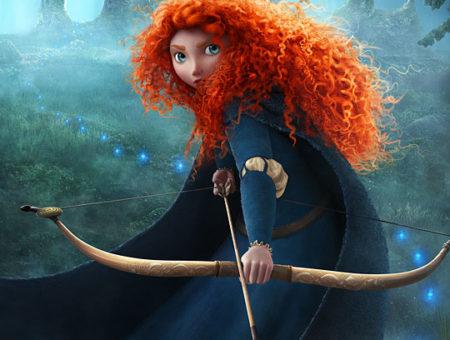 Brave-movie-poster