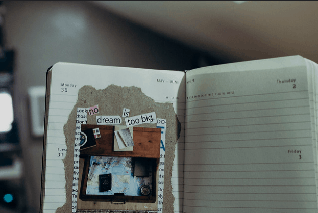 planner-ideas