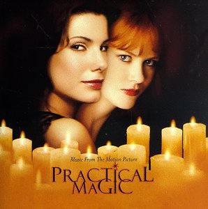 The best fall movies of all time - Practical Magic