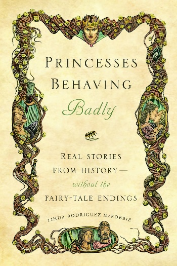 Princesses-Behaving-Badly-Cover