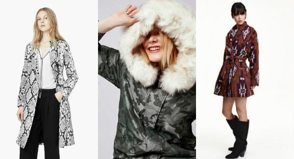 Print-Coat-Trend