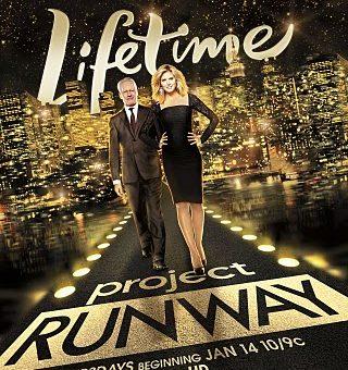Project-Runway-Season-7