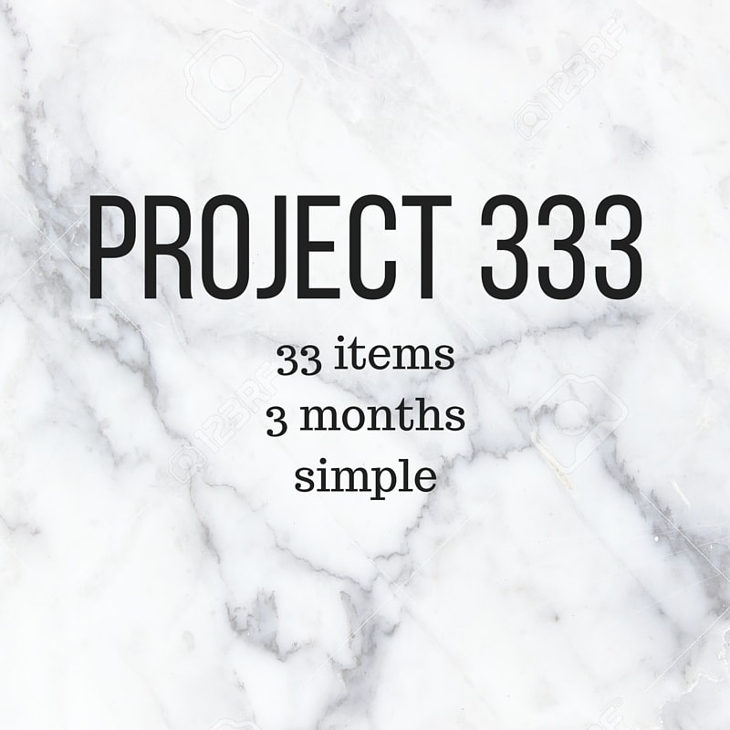 project-333-image