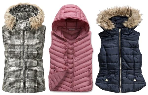 Puffer-Vest-Shopping-Guide