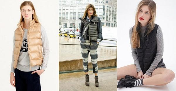 Puffer-Vest-Trend