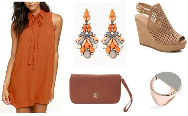 pumpkin-image-set-fashion
