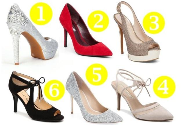pumps-shoe-personality-quiz