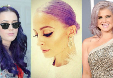 Purple-Hair-Trend-Celebrities