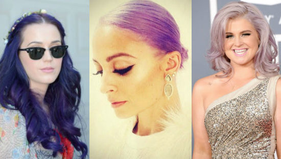 Purple-Hair-Trend-Celebrities